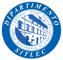 Centro di Studi Teatrali - SITLeC Scuola Superiore per Interpreti  Traduttori